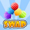 Balloons Swap A Free Action Game