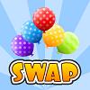Balloons Swap