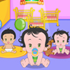 Naughty Baby A Free Other Game