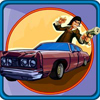 Mafia Rush A Free Driving Game