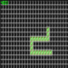 The Snake Game A Free Action Game