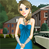 Breakout Bridesmaids A Free Dress-Up Game
