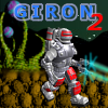 Giron 2 A Free Action Game