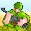 Battalion Commander A Free Action Game