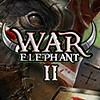 War Elephant 2 is the long-awaited sequel to War Elephant! This time a new foe has invaded your borders: the formidable, bloodthirsty Crusades! Their numbers are vast, and their artillery makes them a force to be reckoned with. Guide your army to victory, with your trusty war elephant on the front line, using your wits and strategic expertise to select the right units to send forth! They might have the numbers, but you have experience and tact on your side!