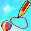 Ball Rolling 2 A Free Action Game