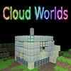 Cloud Worlds A Free Action Game