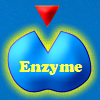 Enzymatic! A Free Education Game