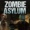 Zombie Asylum A Free Action Game