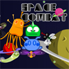 Space Combat A Free Fighting Game