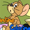 Jerry House Color A Free Other Game