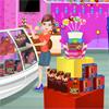 Favorite Candy Shop