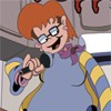 Pepper Ann Color A Free Other Game