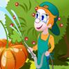 Gardener D-Finder