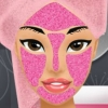Black And Pink Beauty Makeover EpicGirlGames