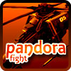 Pandora Fight A Free Action Game
