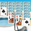 Yacht Solitaire A Free BoardGame Game