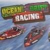 Ocean Drift Racing A Free Sports Game