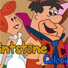 Flintstone Color A Free Other Game