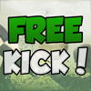 Free Kicks 3D A Free Action Game
