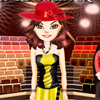 Beautiful Theater Company A Free Dress-Up Game