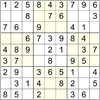Sudoku merely