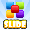 Blocks Slide A Free Action Game