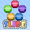 Gems Slide A Free Action Game