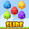 Sweet Lollys Slide A Free Action Game