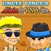 Uncle Vince