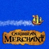 Caribbean Merchant A Free Action Game