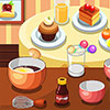 Make Shoofly Pie A Free Education Game