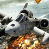 Modern Air War A Free Fighting Game