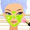 Summer Elegance Makeover makeover-games-online