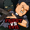 Play Priest vs Evil