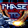 Phase TD A Free Action Game
