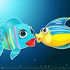 Remo Fish