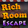 Rich Room Escape
