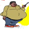Fat Albert Color A Free Other Game