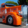 Parts of Picture:Truck A Free Puzzles Game