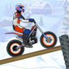 Moto Trial Fest 4 A Free Action Game