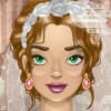 Bridal Glam A Free Dress-Up Game