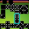 Multiplayer Dominoes