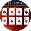 Cruel Solitaire A Free Cards Game