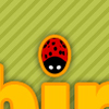 Ladybird Flax Games A Free Puzzles Game