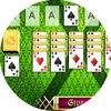 Alternation Solitaire A Free Cards Game