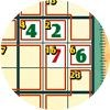 Killer Sudoku A Free BoardGame Game