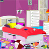 Cranky Kids Room A Free Action Game