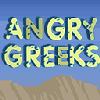 Angry Greeks