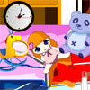Clean Up Time A Free Puzzles Game